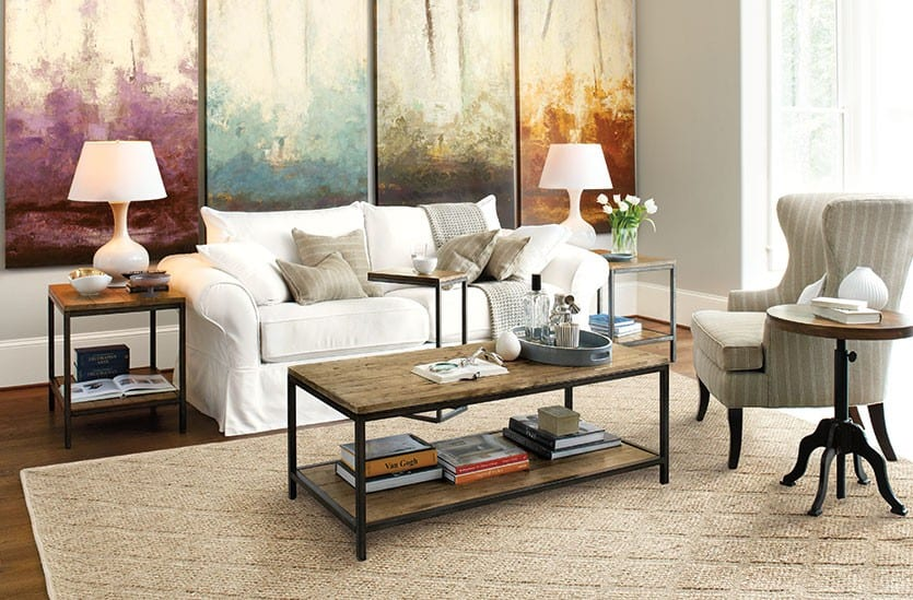 Ways to Find Furniture and When You Need New Pieces