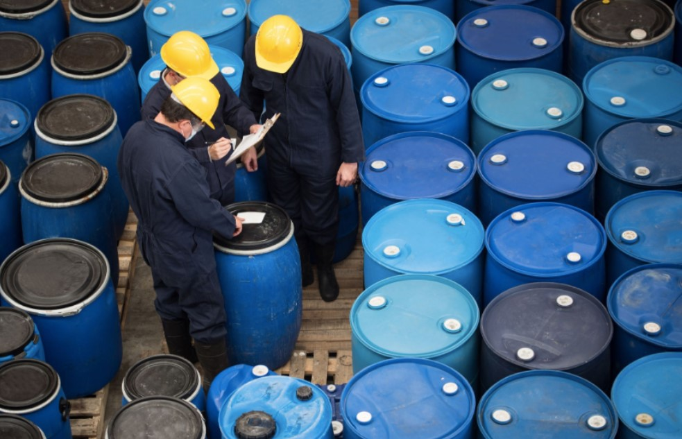 4 Essential Reasons To Hire Industrial Maintenance Companies