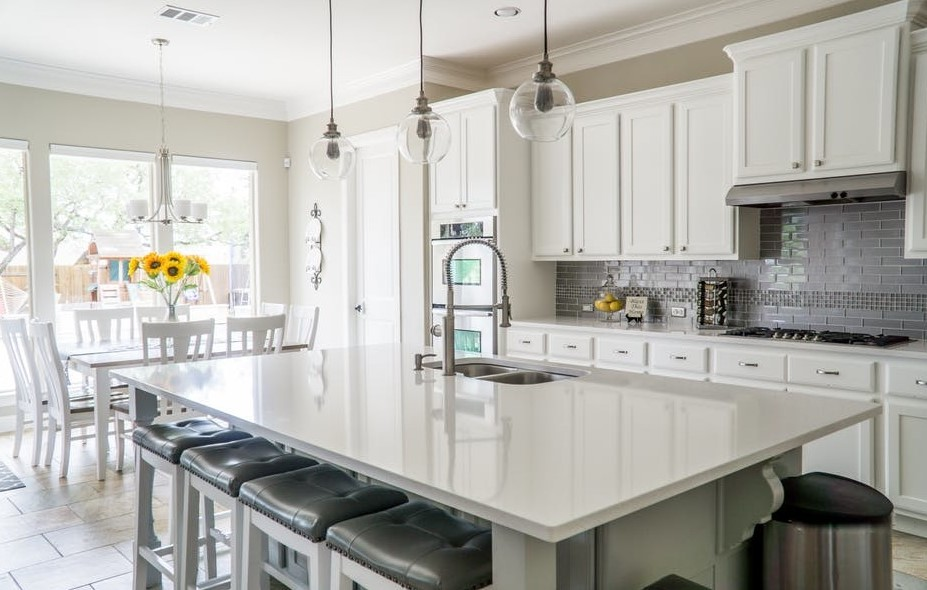 The Benefits of Kitchen Remodeling and Its Resultant Factors